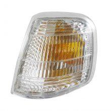 چراغ راهنما جلو چپ دینا پارت مناسب برای پژو ۴۰۵
